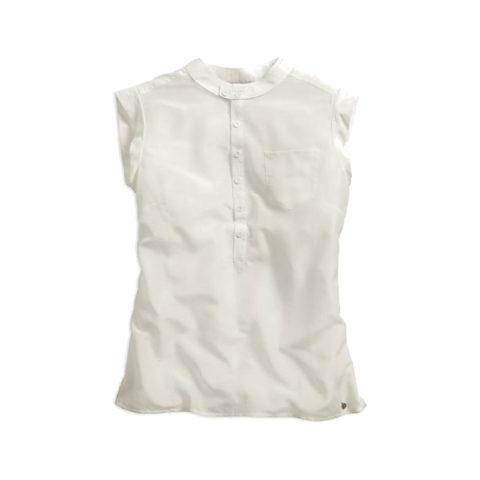 d1c996fac7a Women's T-shirt – Pagina 2 – Roberto Rossi La Bottega