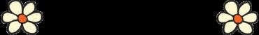 logo_sito_margherita
